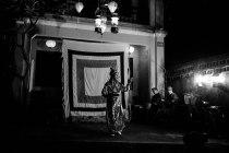 night theatre 2017