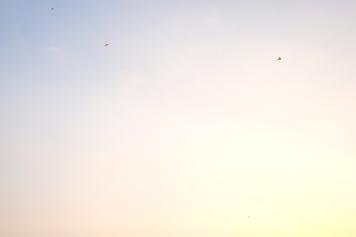kite talk 2017